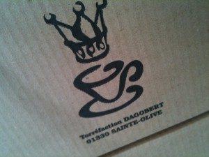 dagobert logo jpg