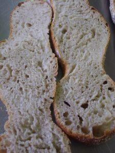 boulangerie pain baguette