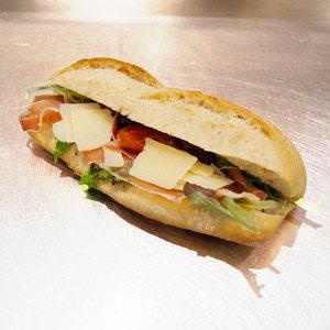 restauration-sandwich-69001-69006